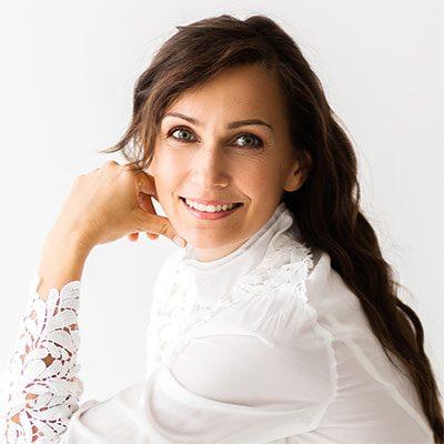 Marina P. Frangež