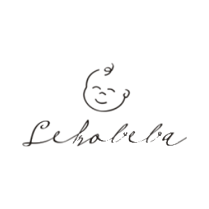 Lekobeba